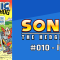 Sonic the Hedgehog (ARCHIE) #010 – ITA