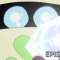 Sonic X [JAP SUB ITA] Ep. 25 – L'ultimo Chaos Emerald